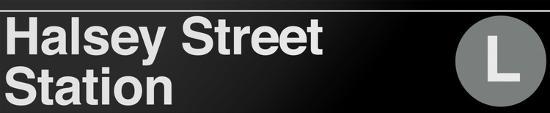 halsey-street-new-york-nyc-subway-l-sign