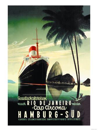 hamburg-to-rio-de-janeiro-on-the-cap-arcona-steamship