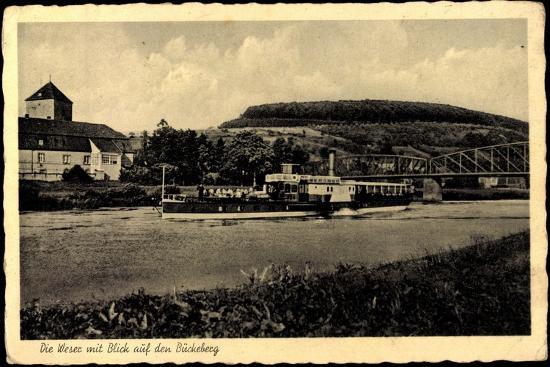 hameln-weser-dampfschiff-bueckeberg-bruecke