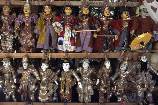 handcrafted-puppets-mandalay-myanmar