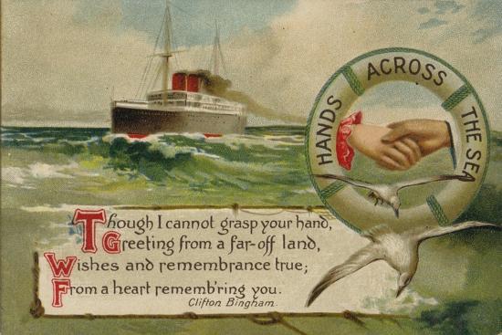 hands-across-the-sea