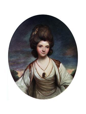 hanfstaengel-lady-betty-compton-c1780