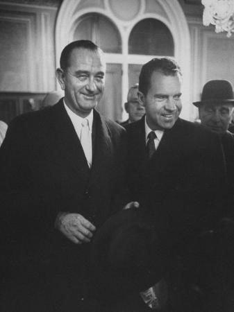hank-walker-sen-lyndon-b-johnson-posing-with-vice-president-richard-m-nixon