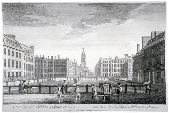 hanover-square-westminster-london-1794