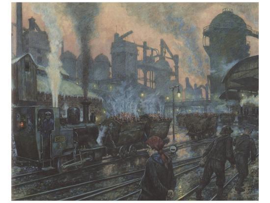 hans-baluschek-ironworks