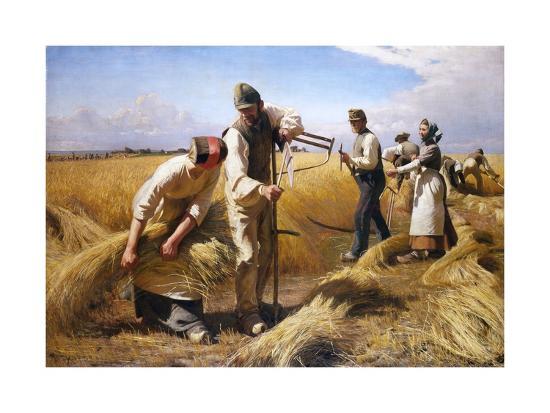 hans-brasen-the-harvesters