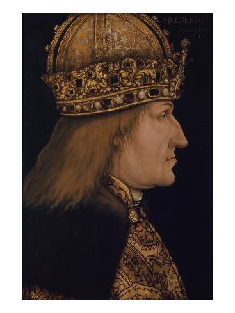 hans-burgkmair-emporer-friedrich-iii-1415-1493-painted-following-the-example-of-1468