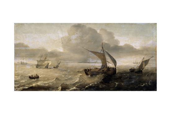 hans-goderis-stormy-sea-17th-century