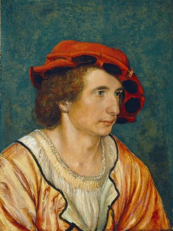 hans-holbein-the-younger-portrait-of-a-young-man-c-1520-1530