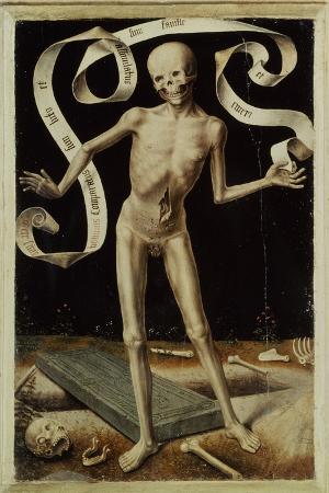hans-memling-death-c-1485-90