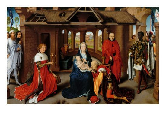 hans-memling-triptych-adoration-of-the-magi