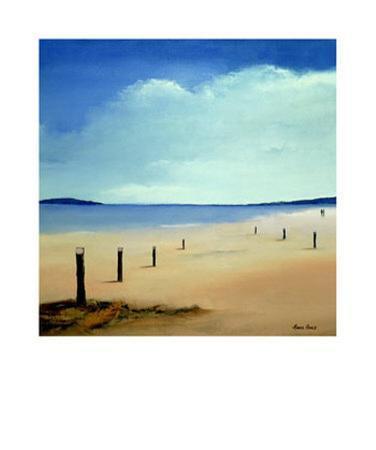 hans-paus-along-the-beach-ii