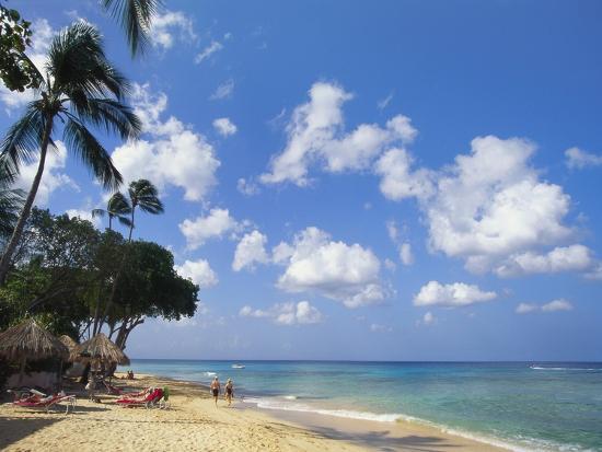 hans-peter-merten-beach-at-paynes-bay-barbados-caribbean