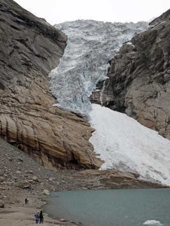 hans-peter-merten-briksdalsbreen-jostedalsbreen-sogn-og-fjordane-norway-scandinavia-europe