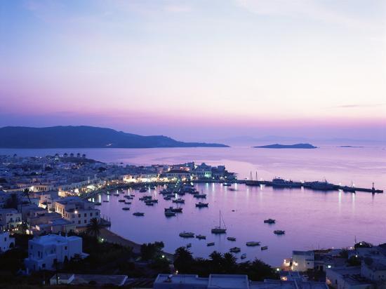 hans-peter-merten-evening-view-over-mykonos-cyclades-greek-islands-greece