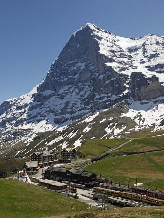hans-peter-merten-kleine-scheidegg-and-eiger-near-grindelwald-bernese-oberland-swiss-alps-switzerland-europe