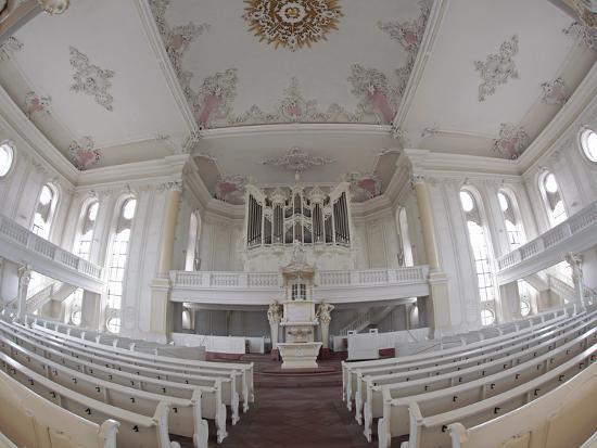 hans-peter-merten-ludwigskirche-saarbrucken-saarland-germany-europe