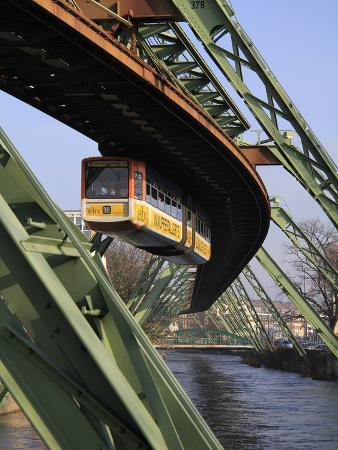 hans-peter-merten-overhead-railway-over-th-river-wupper-wuppertal-north-rhine-westphalia-germany-europe