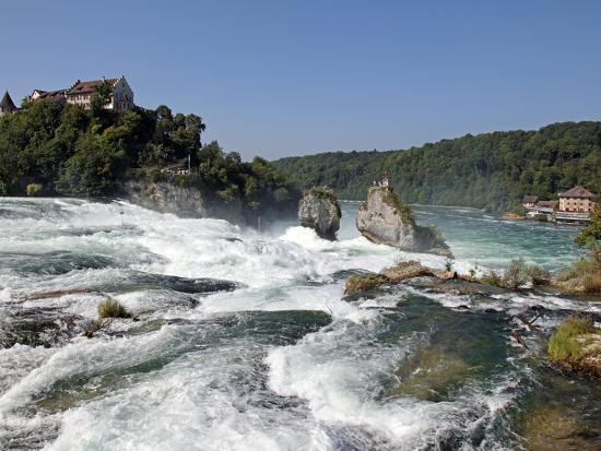 hans-peter-merten-rhine-falls-schaffhausen-switzerland-europe