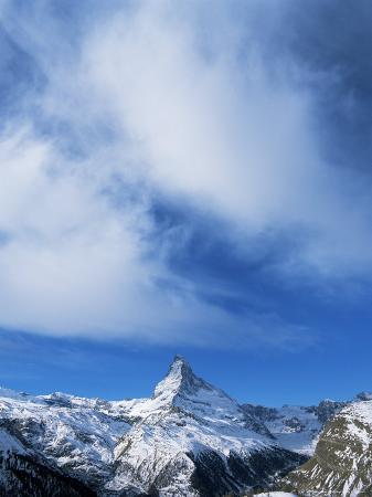 hans-peter-merten-the-matterhorn-4478m-valais-swiss-alps-switzerland