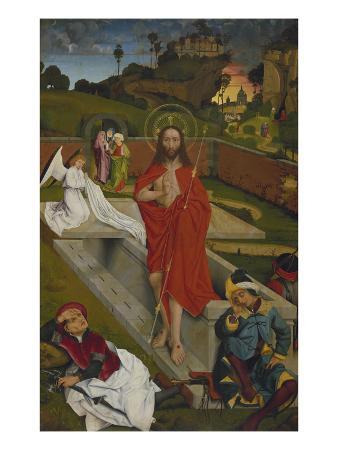 hans-pleydenwurff-hofer-altar-re-fluegel-innen-auferstehung-christi