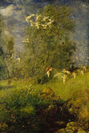 hans-thoma-spring-1873