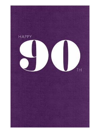 happy-90th