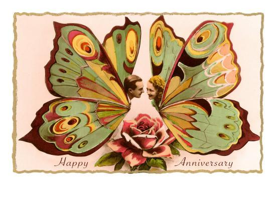 happy-anniversary-butterfly-people
