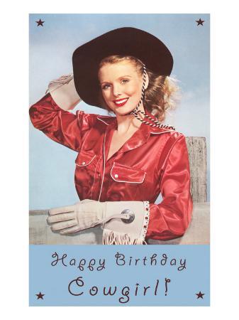 happy-birthday-cowgirl