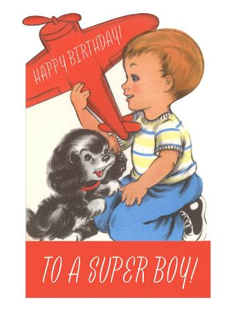 happy-birthday-to-a-super-boy-plane-and-puppy