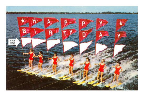 happy-birthday-water-skiers-write-name-here