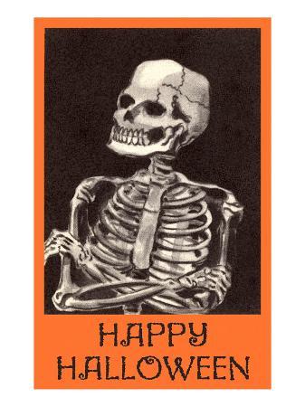happy-halloween-skeleton