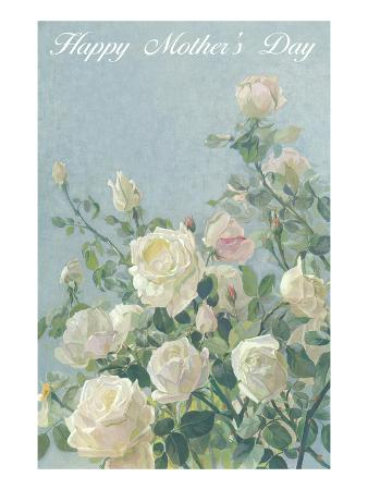 happy-mother-s-day-roses