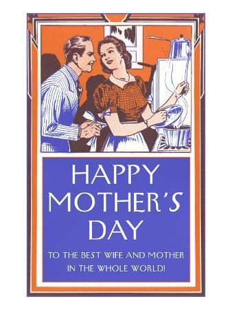 happy-mothers-day-fifties-to-the-best