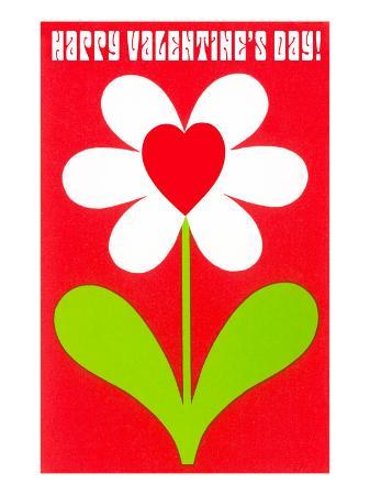 happy-valentines-day-simple-flower-with-heart