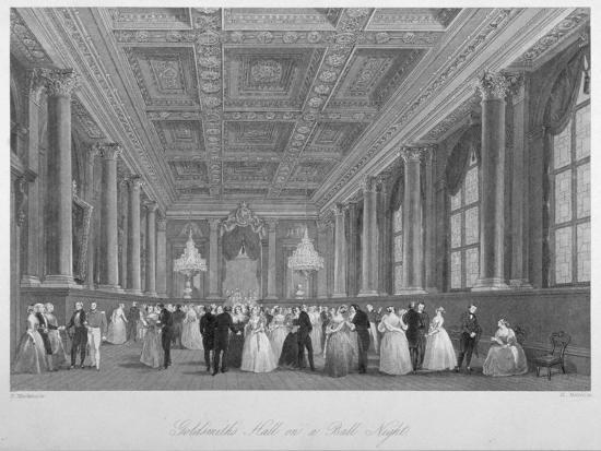 harden-sidney-melville-interior-view-of-the-goldsmiths-hall-on-a-ball-night-city-of-london-1840