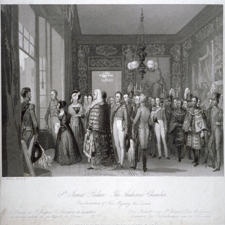 harden-sidney-melville-people-in-the-the-audience-chamber-in-st-james-s-palace-westminster-london-1837