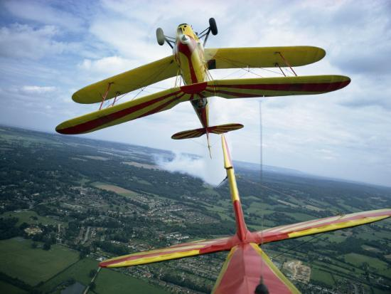 harding-robert-aerobatics-champion-neil-williams-in-stampe-redhill-surrey-england-united-kingdom-europe