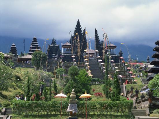 harding-robert-besakih-temple-bali-indonesia-southeast-asia