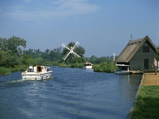 harding-robert-river-ant-with-how-hill-broadman-s-mill-norfolk-broads-norfolk-england-united-kingdom-europe
