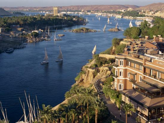 harding-robert-view-from-the-new-cataract-hotel-of-the-river-nile-at-aswan-egypt-north-africa-africa