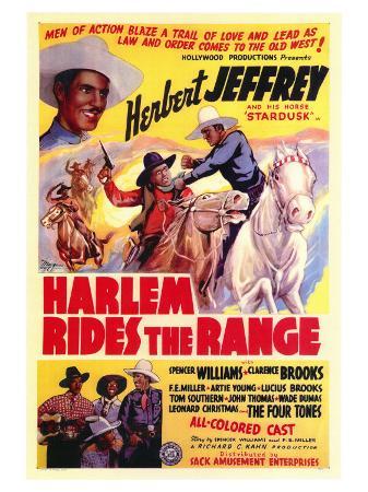 harlem-rides-the-range-1939