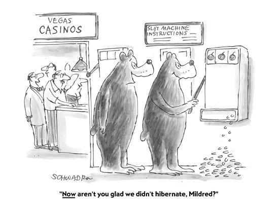 harley-l-schwadron-now-aren-t-you-glad-we-didn-t-hibernate-mildred-cartoon
