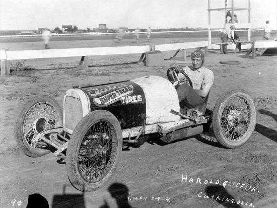 harold-griffith-cushing-oklahoma-1925