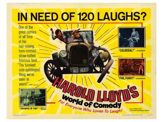 harold-lloyd-s-world-of-comedy-1962