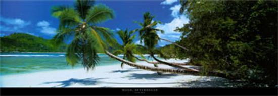 harris-granville-mahe-seychelles