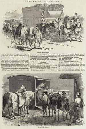 harrison-william-weir-doncaster-races-1849