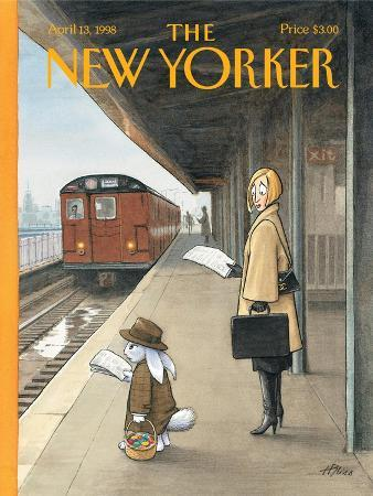 harry-bliss-the-new-yorker-cover-april-13-1998