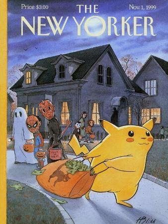 harry-bliss-the-new-yorker-cover-november-1-1999