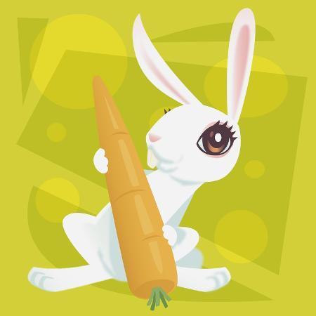 harry-briggs-anime-rabbit